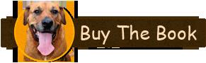 btn_buy_book
